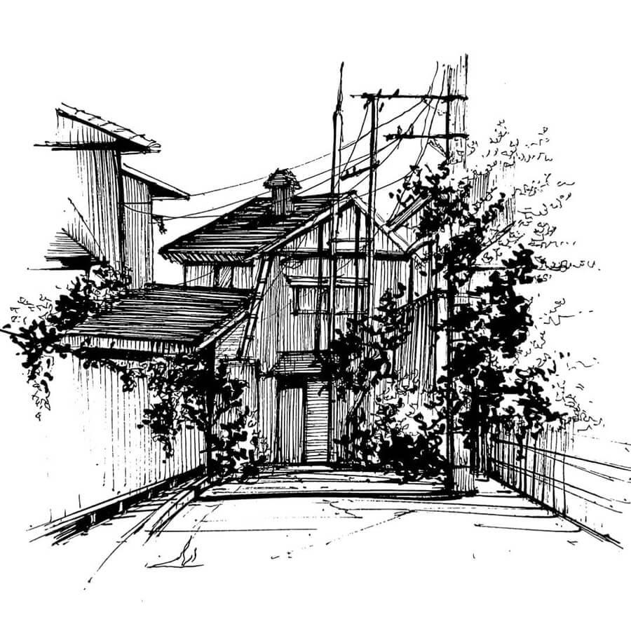 09-Mashhad-Iran-Asma-hosseini-www-designstack-co