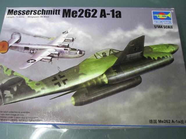 1/144 Kettenkrad SdKfz.2 diecast metal aircraft miniature