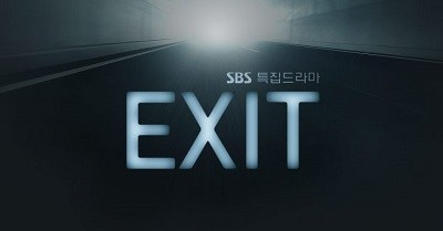Drama Korea Exit