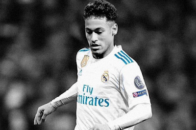 Neymar_real_madrid%2B%25287%2529.png