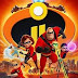 Incredibles 2  (2018) | Bluray Original audio | Dual audio (Hindi+English)