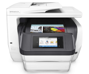 hp-officejet-pro-8745-printer-driver