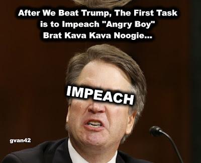 MEME - gvan42 - Impeach angry boy brat kava kava noogie