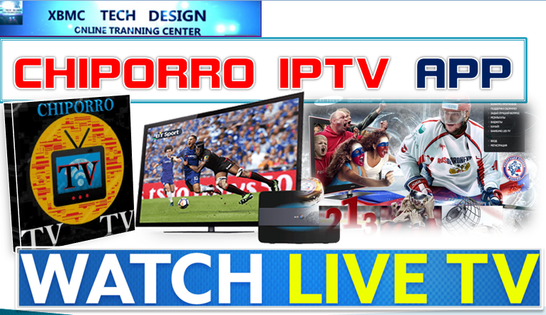 Download CHIPORRO IPTV APK- FREE (Live) Channel Stream Update(Pro) IPTV Apk For Android Streaming World Live Tv ,TV Shows,Sports,Movie on Android Quick CHIPORRO-PRO Beta IPTV APK- FREE (Live) Channel Stream Update(Pro)IPTV Android Apk Watch World Premium Cable Live Channel or TV Shows on Android
