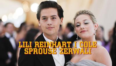 https://ultimatecomicspl.blogspot.com/2019/07/lili-reinhart-i-cole-sprouse-zerwali-ze.html