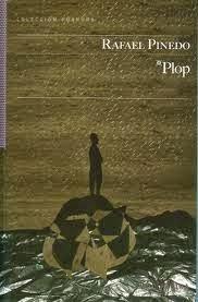 Plop / Rafael Pinedo