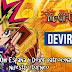 Normativa, premios y horarios Torneo Yu-Gi-Oh! TCG JaénGo!