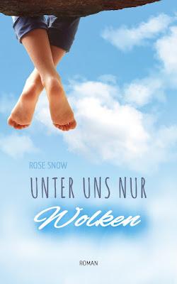 http://www.rosesnow.de/unter-uns-nur-wolken/