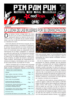 http://www.redroja.net/index.php/documentos/revista-pim-pam-pum/4811-pim-pam-pum-n28