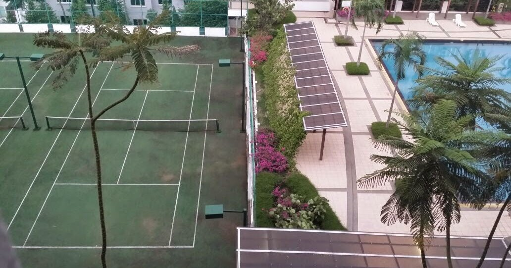 batu pahat jewish singles Found 66 property for sale in batu pahat, johor from rm 70,000, built-up 792 sqft, 3 bedrooms, 2 bathrooms.