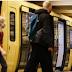 Alemania sufre un ligero repunte en casos de coronavirus