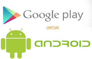 Download google play store android terbaru apk