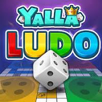 Yalla Ludo Ludo&Domino