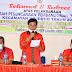 Pemkab Nias Gelar Musrenbang di Kecamatan Hiliduho