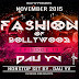 Dau Yv Fashion Of Bollywood 10 - November 2015