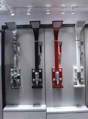 shower menjadi produk perlengkapan rumah yang dicari