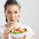 6 cara terbaik untuk menambah berat badan