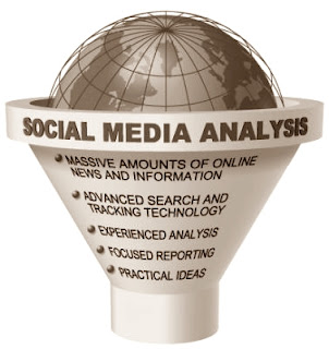 sosyal medya analizi nasıl yapılır