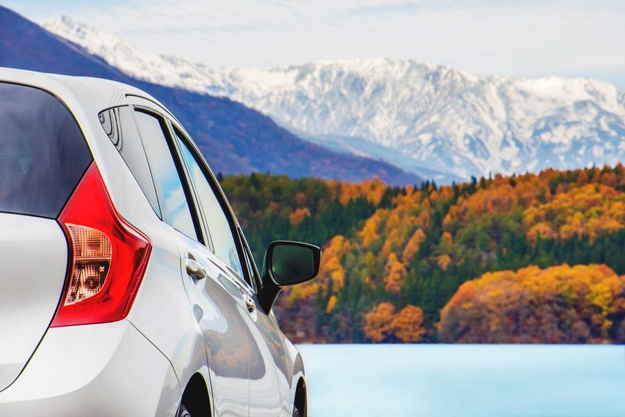 자동차보험료 비교 어플