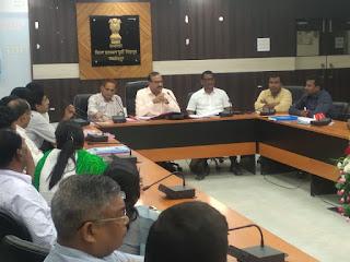 vigilance-meeting-jamshedpur