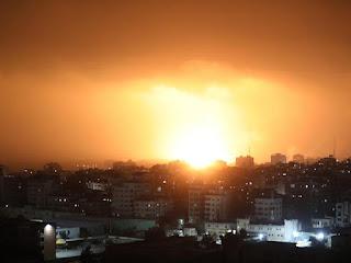 43-dead-in-israail-attack