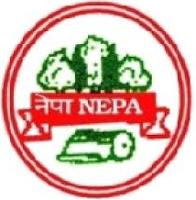 NEPA Limited Recruitment 2017, www.nepamills.co.in