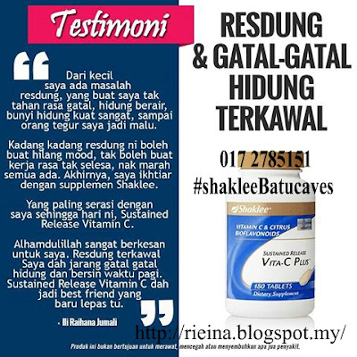 TESTIMONY RESDUNG