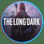 تحميل لعبة The Long Dark-Rugged Sentinel لأجهزة الماك