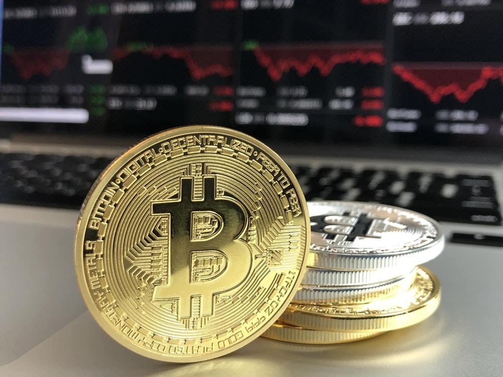Cara Mendapatkan Bitcoin Tercepat