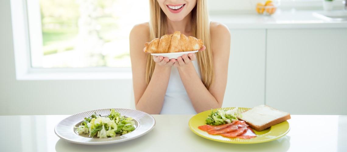 Dietas baixas em carboidratos me fazem mesmo perder peso?