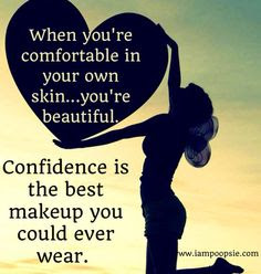 inner-beauty-christian-quotes-786