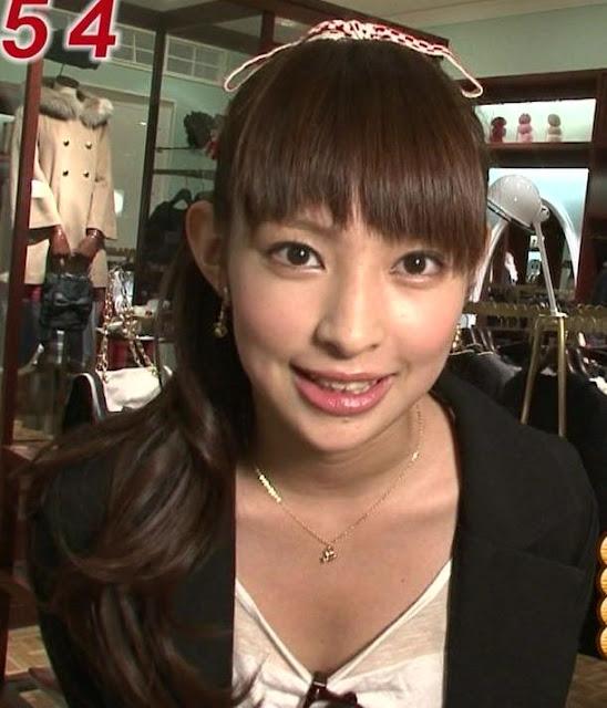 Kyoko Hinami 日南響子 Pictures 10