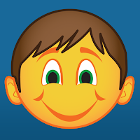 Free autism app for kids to learn about emotions