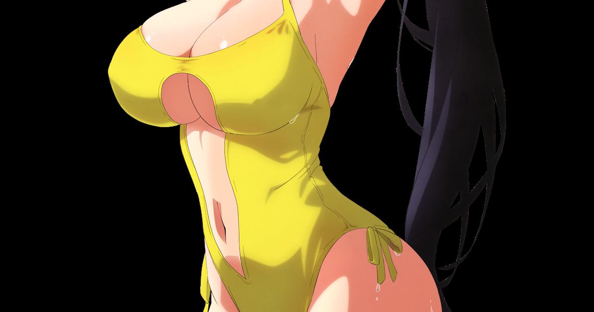 Atago (Azur Lane) Image #2567867 - Zerochan Anime Image Board