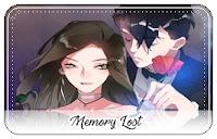 https://mangafriendsscantrad.blogspot.com/2016/08/memory-lost.html