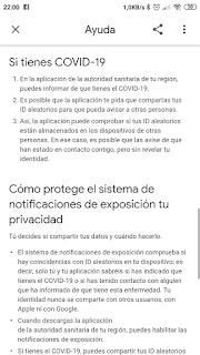API COVID-19 06