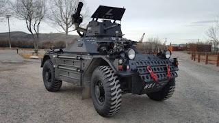 https://spokane.craigslist.org/cto/d/daimler-ferret-scout-car/6440145537.html
