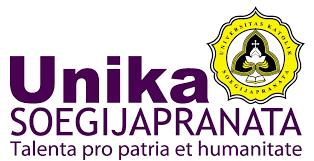 Lowongan Kerja Semarang Sebagai Programmer, Laboran Fakultas Kedokteran Universitas Katolik Soegijapranata Semarang