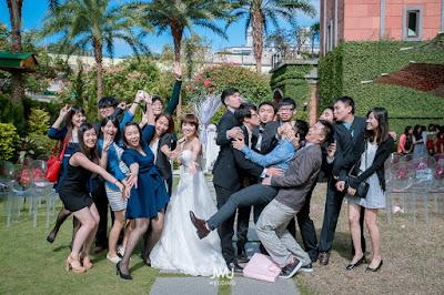 維多麗亞酒店,婚攝,婚禮攝影,婚禮紀錄,JWu WEDDING,維多麗亞酒店婚攝