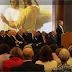 Nuevos Presidentes de Misión Llamados a Servir en México, Chile, Canadá y otros lugares