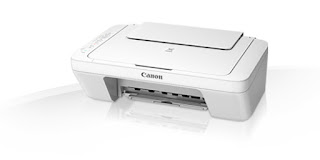 Canon PIXMA MG3051 Driver&Series Download For Windows,Mac,Linux