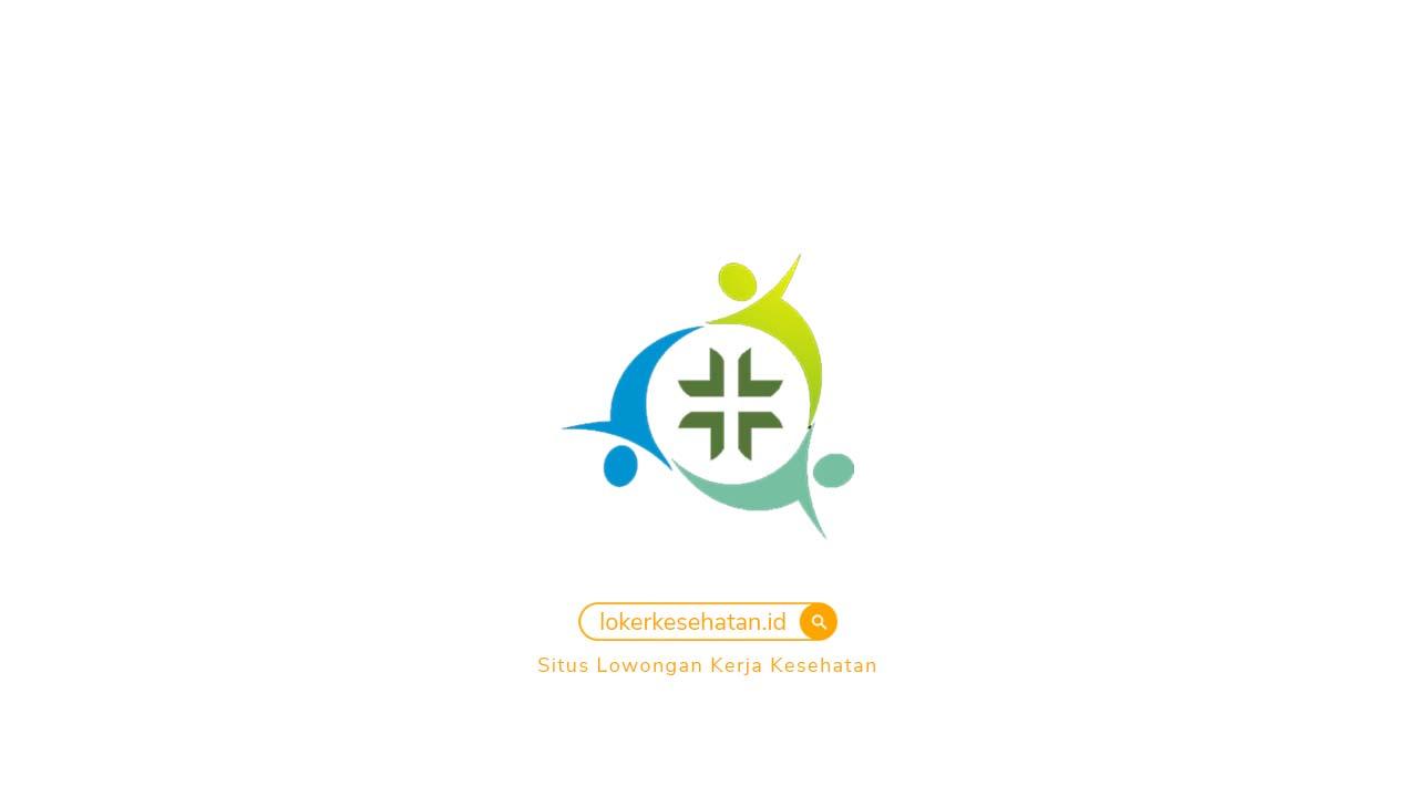 loker RS Orthopedi & Traumatologi Surabaya Jawa Timur