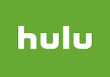 Hulu Roku Channel