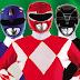 Empresas brasileiras interessadas em Power Rangers
