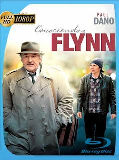 Conociendo a Flynn (2012) BRrip [1080p] Latino [GoogleDrive] PGD