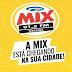 Após meses em expectativa, Rádio Mix FM estreia nesta sexta-feira em Teresina