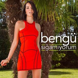 Bengü - Sığamıyorum (Muratt Seker Remix)