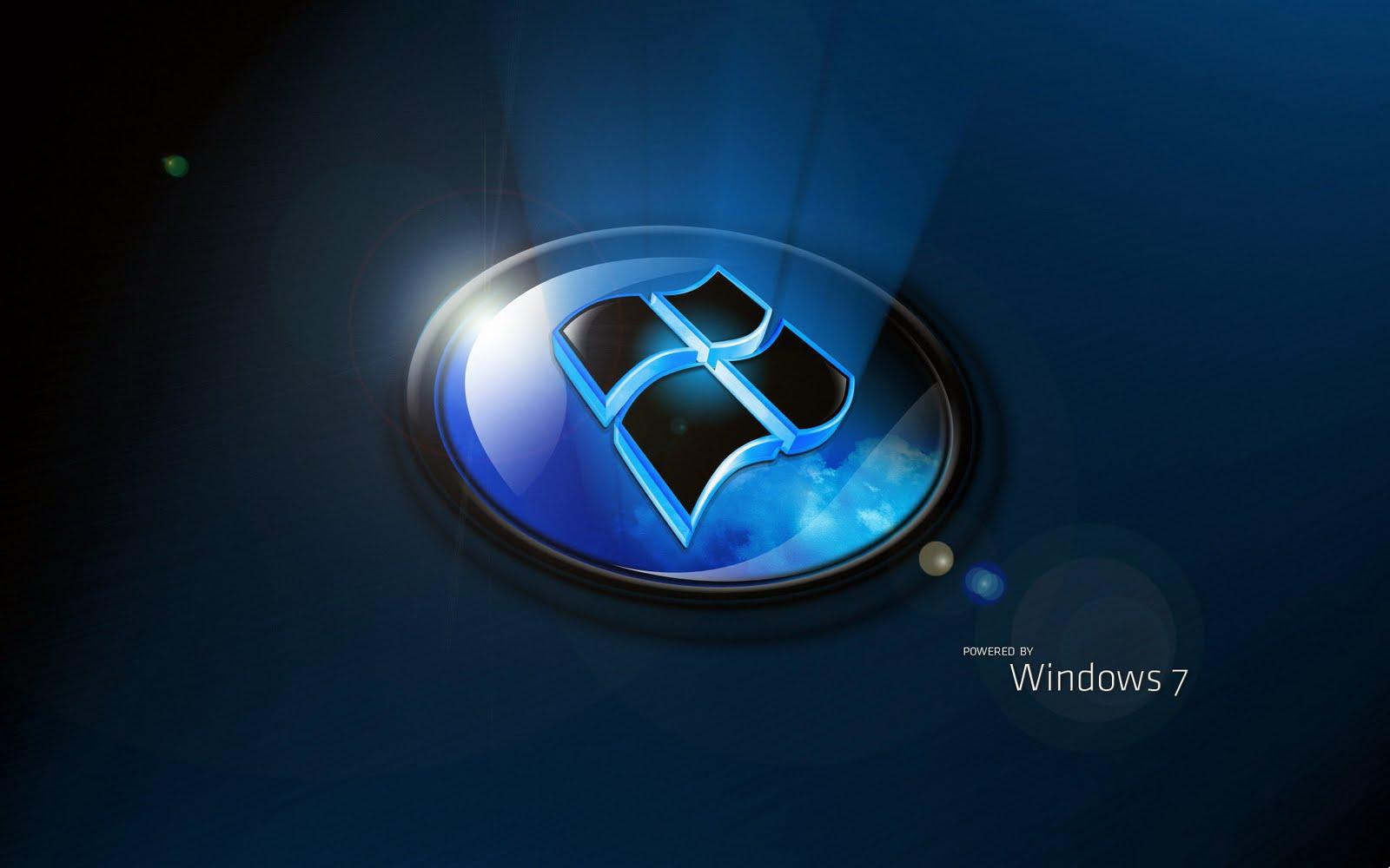 https://1.bp.blogspot.com/-Sic2an58-_E/Tfzyskcl1PI/AAAAAAAAIWQ/00tHMvmC_L0/s1600/cool-windows-7-free-wallpaper_1920x1200_71426.jpg