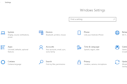 4 How to disable driver signature windows 10