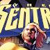 SENTINELA Retorna na Nova Marvel em seu 'Novo Começo' em Sua Própria Série Regular